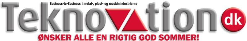 Teknovation Logo