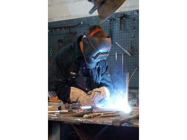 da dk Ophold arbejde Certificering Certificerede virksomheder.